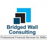 brdgedwall_logo