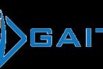 gait-logo-sm1